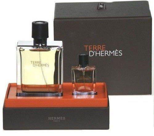 Et votre parfum ? - Page 10 15372_11