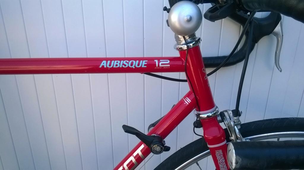 Peugeot Aubisque Wp_20115
