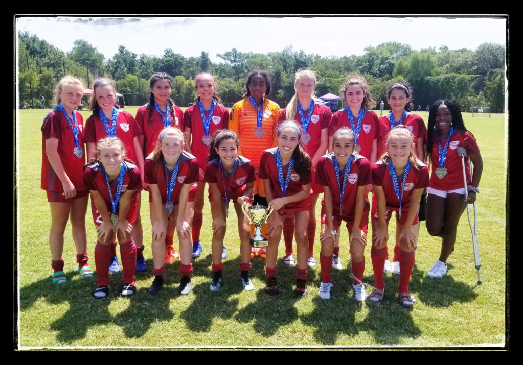 TX Spirit 05 Bewley Looking for a few players 20190812