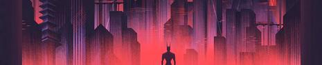 DC-Earth 2050
