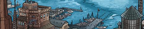 Estuaire L.I.S
