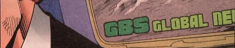 GBS News