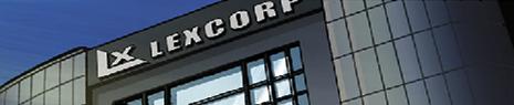 Lex Corps
