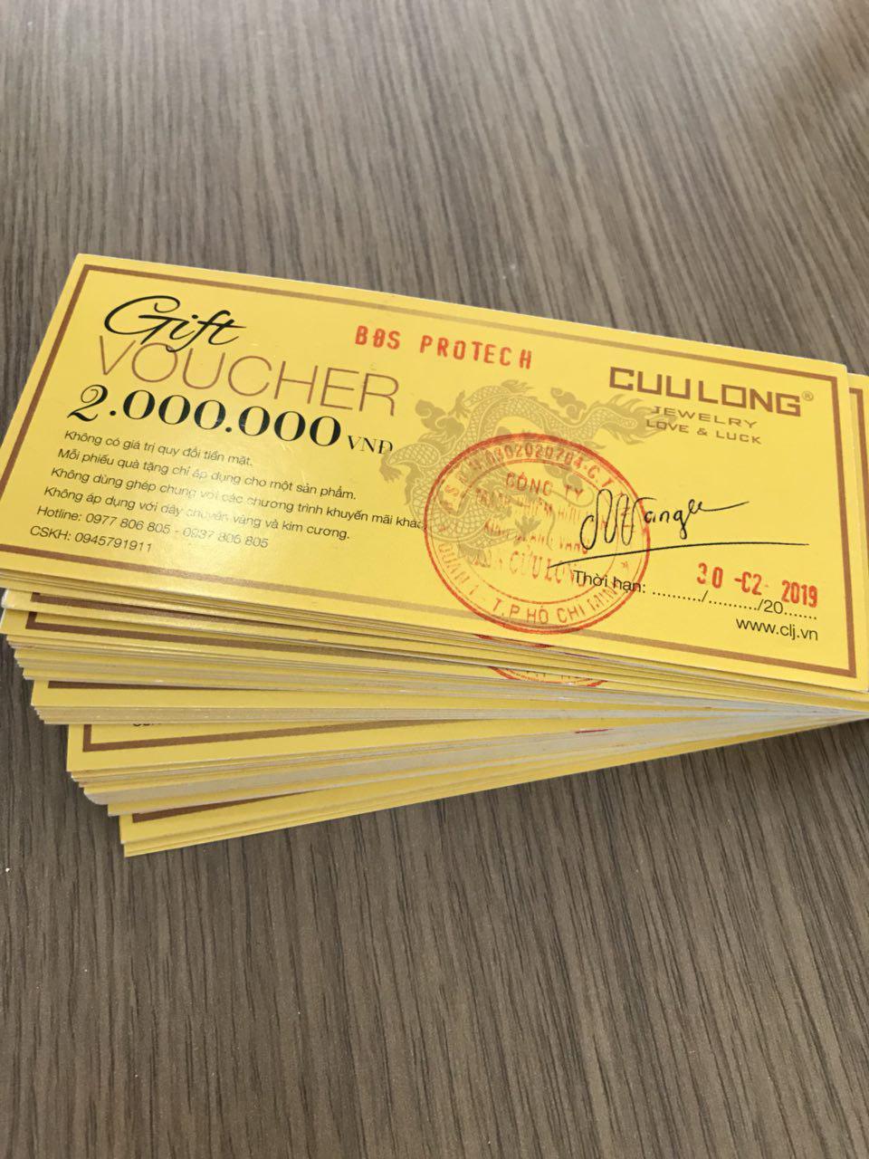 Khu đô thị Nam Sài Gòn: Cơ hội vàng cho nhà đầu tư, chiết khấu 16%, cam kết lợi nhuận tối thiểu 10%,SHR Photo_39
