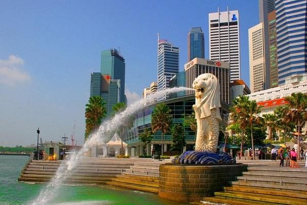 Bán đất nền trung tâm thành phố, sổ đỏ vĩnh viễn giá từ 8 triệu 1 mét vuông Singap10
