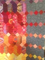 Mon patchwork Indalo Img_5110