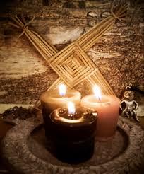 La signification d'Imbolc dans le Druidisme  Imbolc13