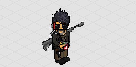 [PIXEL ART] Je crée vos avatar gratuitement  Captur10