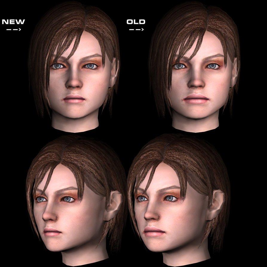 hola que tal busco mod de jill orc para HD remastered 2d610