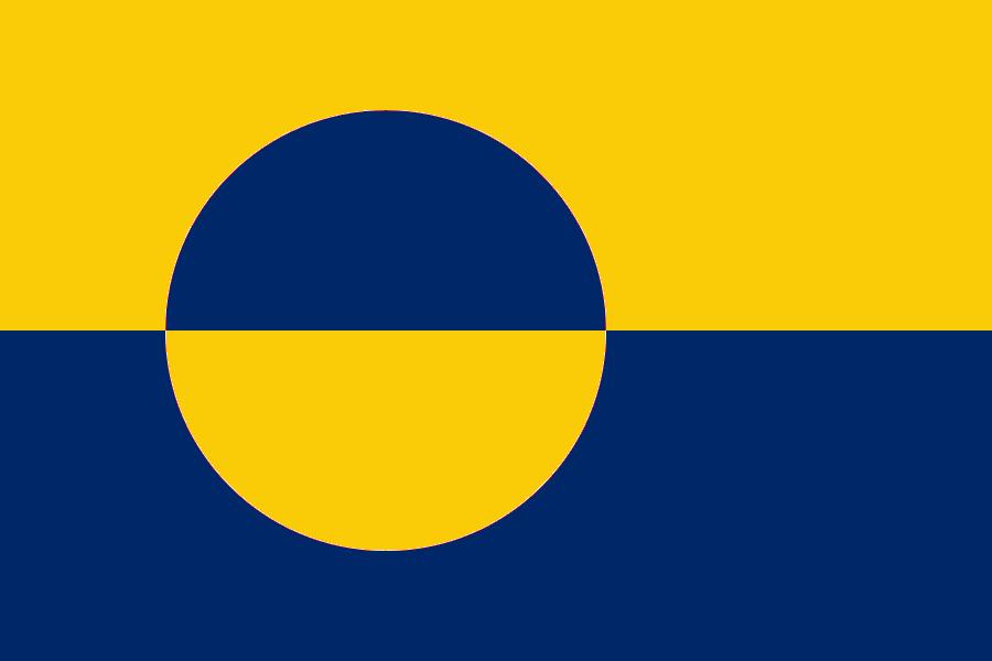 Asunto 1/226 Proyecto de bandera y escudo Bander10