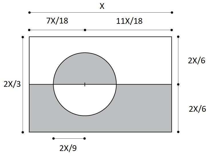 Asunto 1/226 Proyecto de bandera y escudo Dimens10