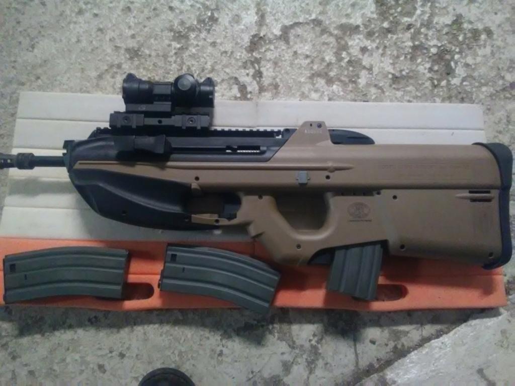 Vente FN 2000 équipé Img_2017