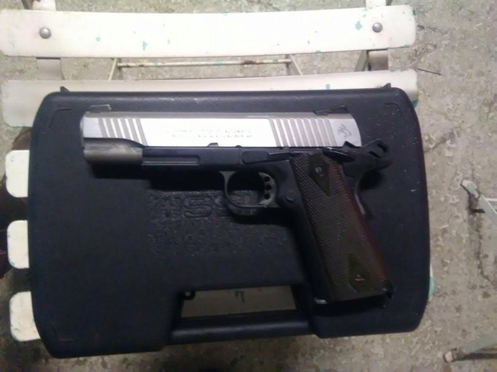 Vente Colt 1911 GBB Img_2020