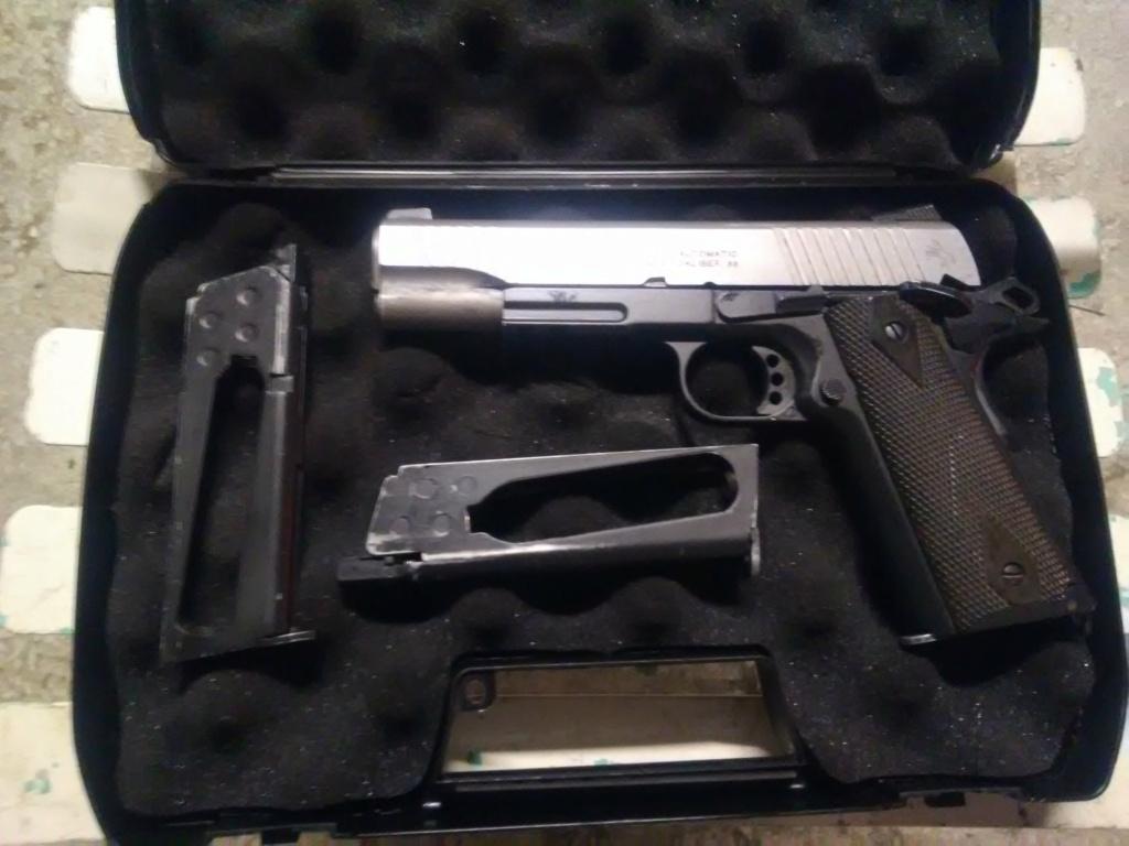 Vente Colt 1911 GBB Img_2021