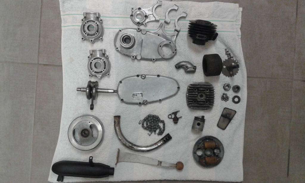 Cyclorette Terrot 1953 20161110