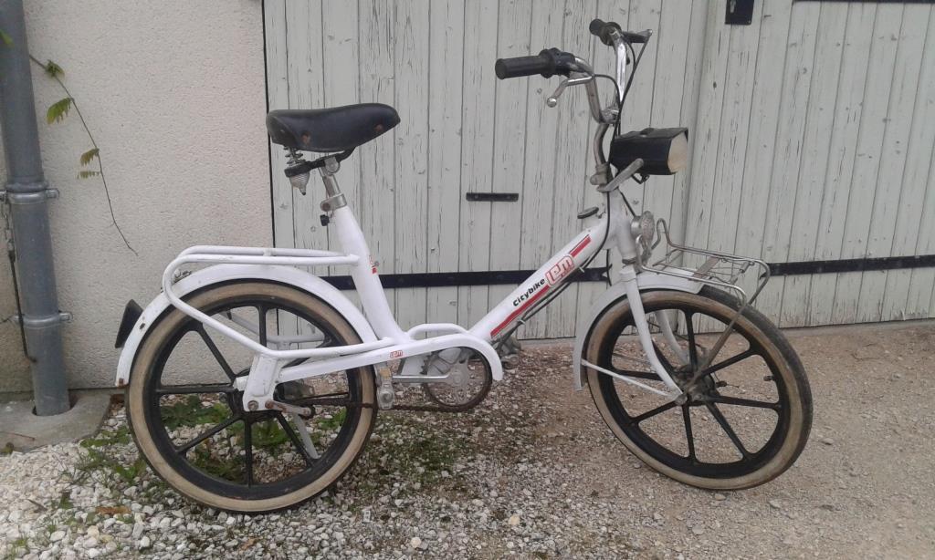 cyclo LEM _ Ni chaîne, ni galet 20171013
