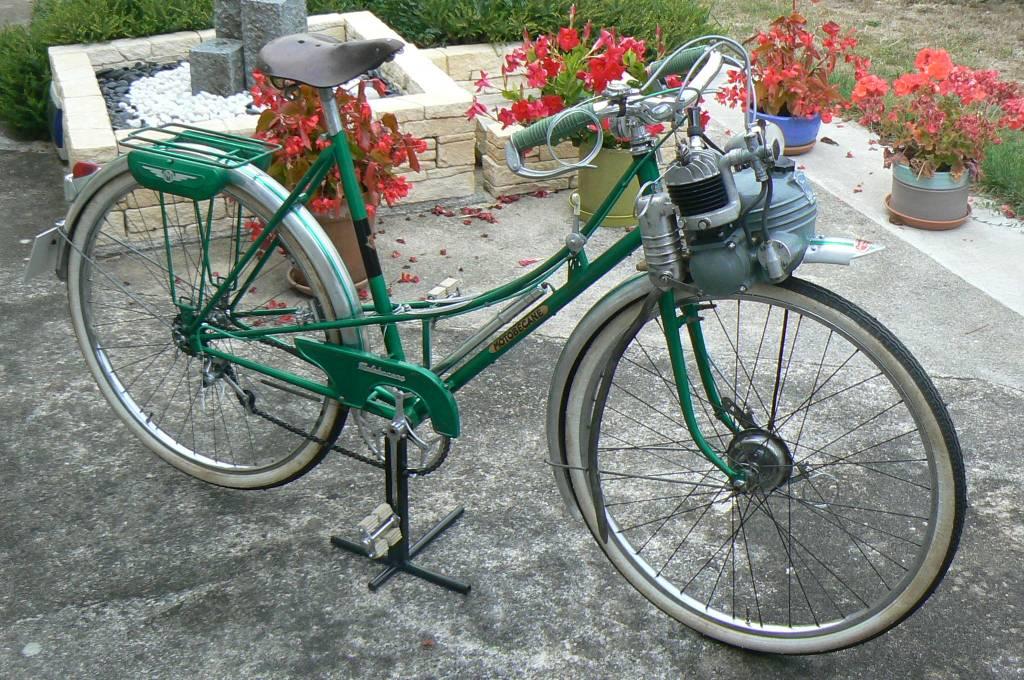 Le Poulain type Luxe P1270112