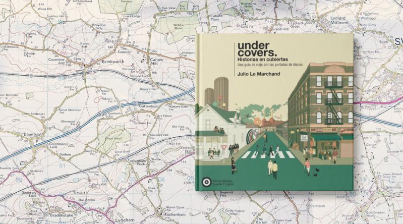NUEVO LIBRO - Under Covers: Historias en cubiertas (Una guía de viaje por las portadas de discos) - Página 2 A10