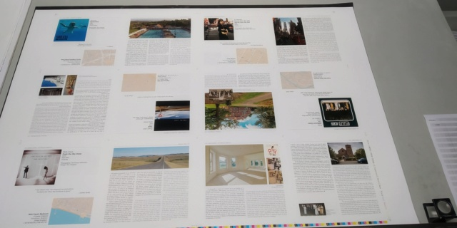 NUEVO LIBRO - Under Covers: Historias en cubiertas (Una guía de viaje por las portadas de discos) - Página 3 Img_2014