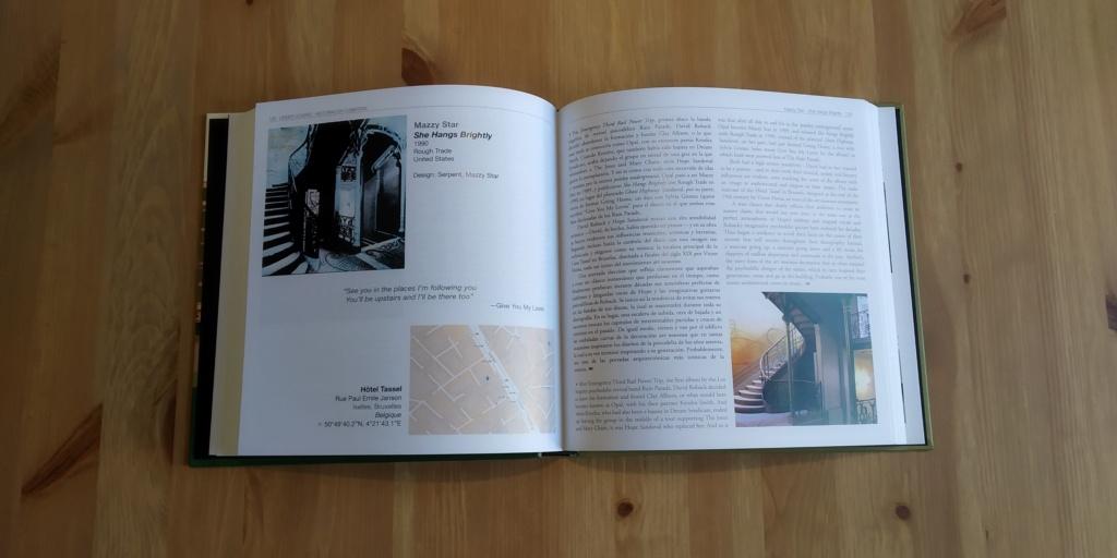 Libro UNDER COVERS: Historias en cubiertas (Guía por las portadas) ¡ENVÍO GRATIS! - Página 4 Img_2017