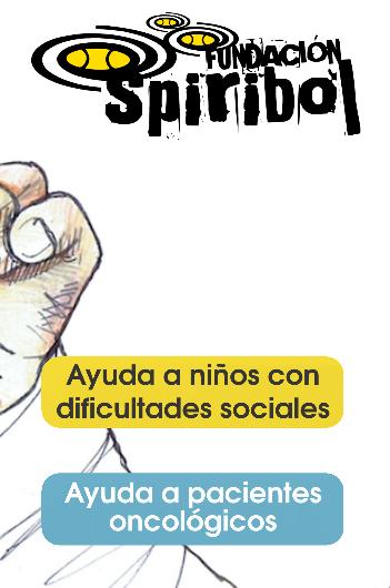 Spiriman (oportunista o azote de Sánchez) - Página 7 Screen14