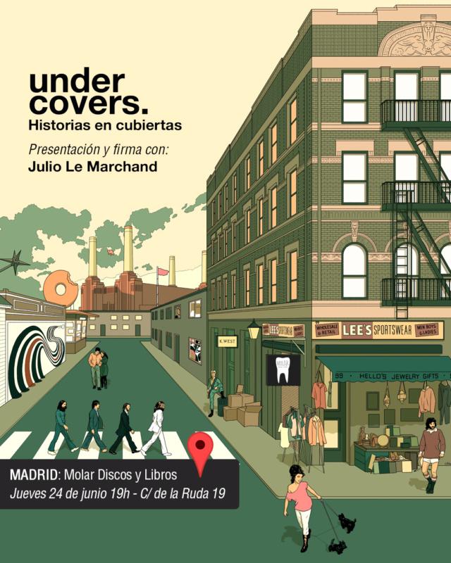 Under Covers ¡Presentación en MADRID! (el libro de las portadas) - Página 6 Uc_mol10