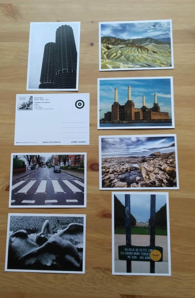NUEVO LIBRO - Under Covers: Historias en cubiertas (Una guía de viaje por las portadas de discos) - Página 3 Whatsa12
