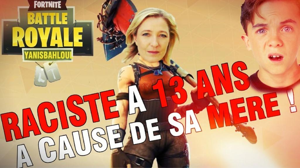 ★★★ [RÉSULTATS] Le Jeu de la Miniature #3 | PUTACLIC ! Miniat10