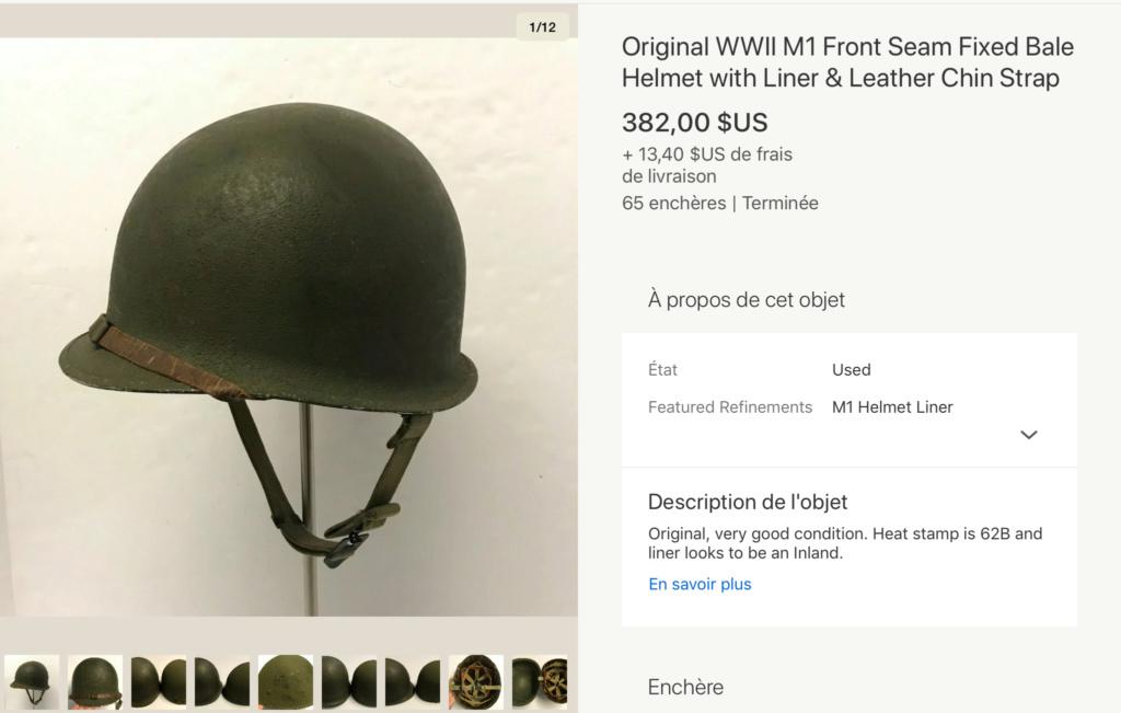 Encore un M1  41f8d910