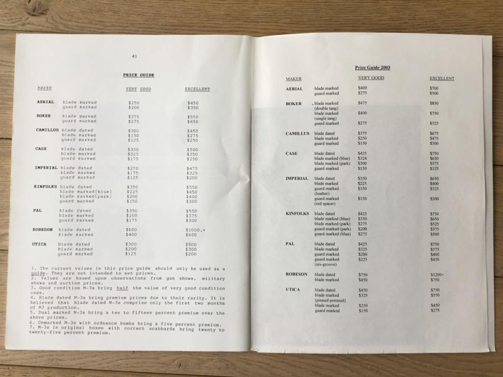 USM3 UTICA lame vos avis - Page 2 Ca640e10