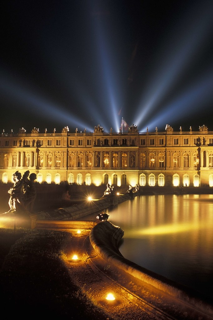 #VersaillesElectro 050_on10
