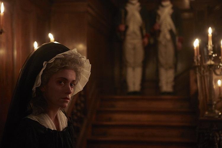 Marie-Antoinette- Ils ont jugé la reine 9fa1b610
