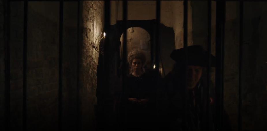 Marie-Antoinette- Ils ont jugé la reine Zducz11