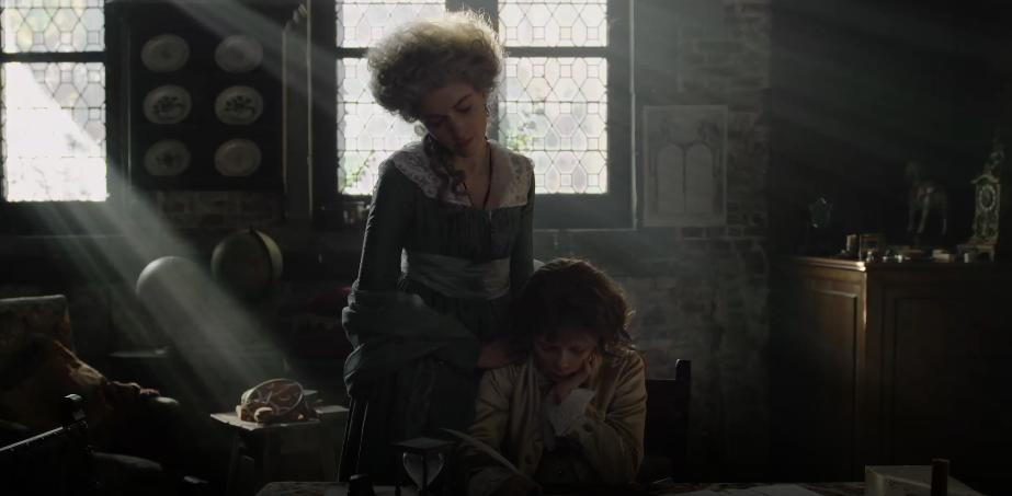 Marie-Antoinette- Ils ont jugé la reine Zducz18