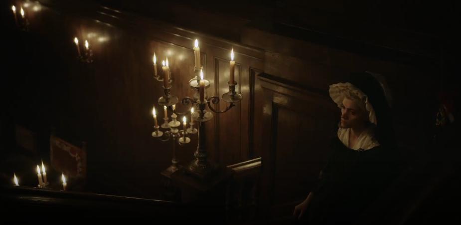 Marie-Antoinette- Ils ont jugé la reine Zducz19