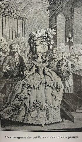 Modes et Costumes - Page 14 Zz15