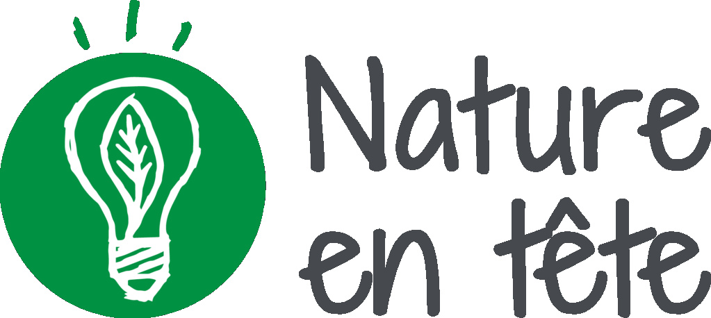 Nature en tête, une plateforme grand public sur l'aromathérapie et la phytothérapie Logo_n11