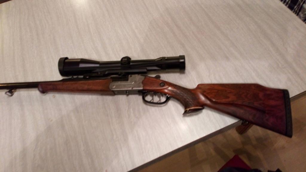 carabine zimmermann Dsc_0010