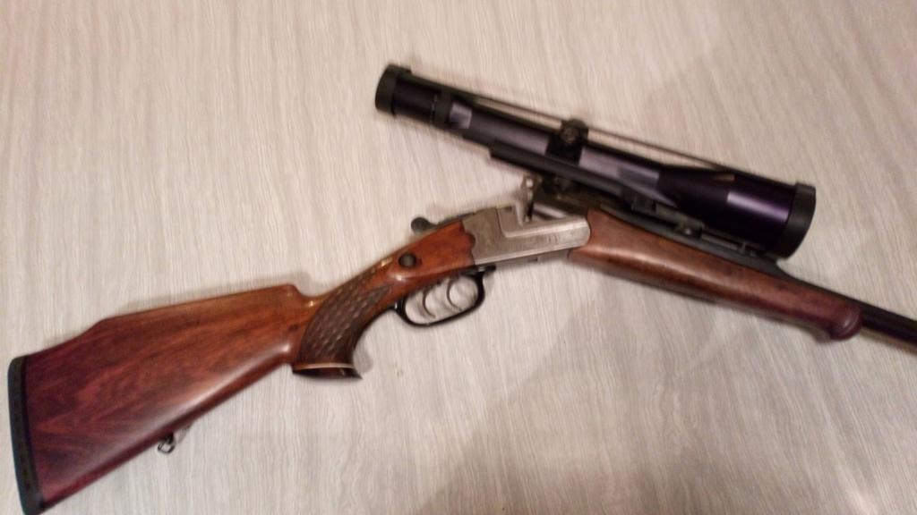 carabine zimmermann Dsc_0011