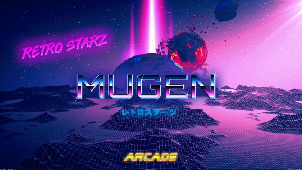 Retro Starz Mugen (In Development) Mugen_10