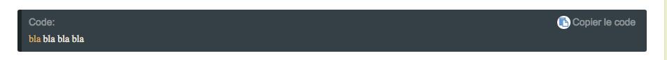 Ajouter un sélecteur de contenu 1_tiff14