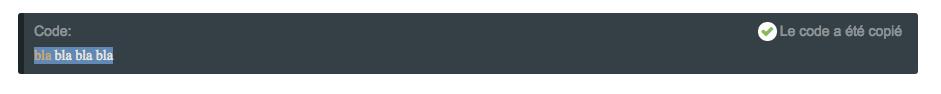 Ajouter un sélecteur de contenu 2_tiff14