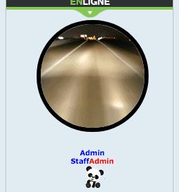 Avatar de profil arrondit dans les messages Avat10