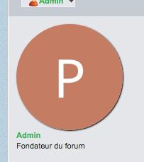 Avatar de profil arrondit dans les messages Avat11