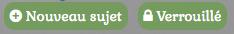 """*RESOLU*[Edge] Customiser les boutons """"Répondre"""" et """"Nouveau sujet"""" Bouton13"""