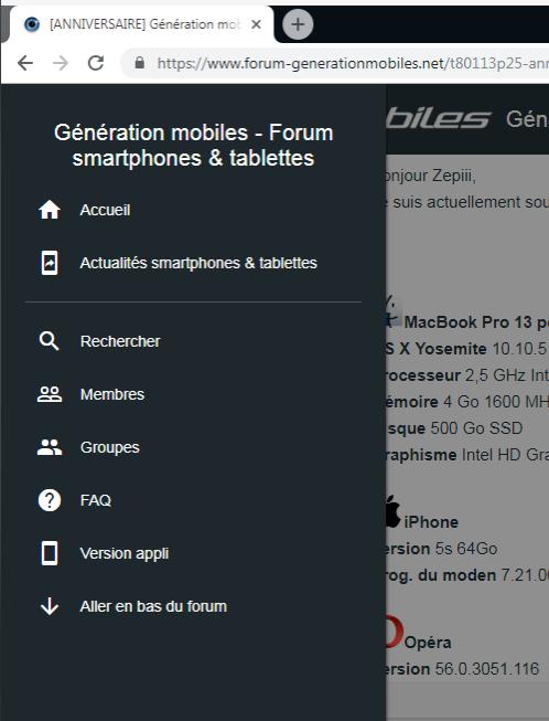 [ANNIVERSAIRE] Génération mobiles fête ses 10 ans avec un nouveau thème pour le forum ! - Page 2 Bur110