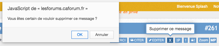 [PHPBB3&&EDGE]Supprimer directement un message sans retour Fofo_t66