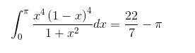 Intégrer des formules mathématiques sur votre forum Formul11