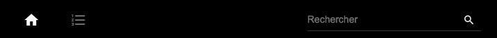 [AWESOMEBB] Modifier l'icône du bouton d'accueil Header10