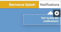 Plus d'affichage des notifications dans la Toolbar Notif_10